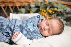 baby-schlafen