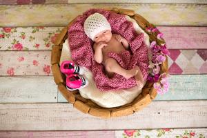 baby-wollmuetze